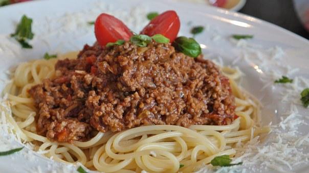spaghetti-787043__340