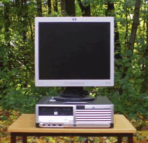 dator-web